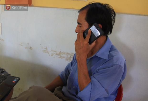 Cuộc sống hiện tại của thầy giáo nghèo Quảng Nam sau 19 ngày lặn lội Sài Gòn tìm chú chó Rex - Ảnh 11.