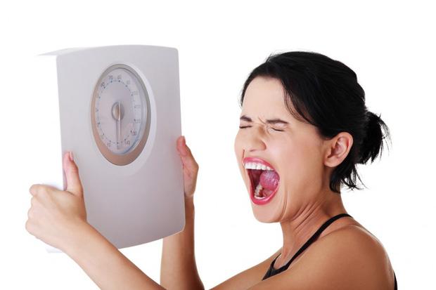 Nhờ một ứng dụng thôi miên trên smartphone, thanh niên này đã giảm tới 45kg trong 3 tháng? - Ảnh 1.