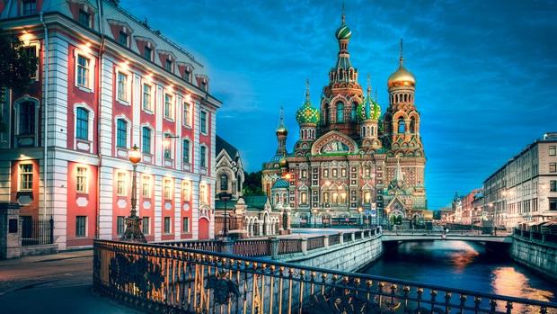 Điểm mặt 10 thành phố kém thân thiện nhất thế giới - Ảnh 8.