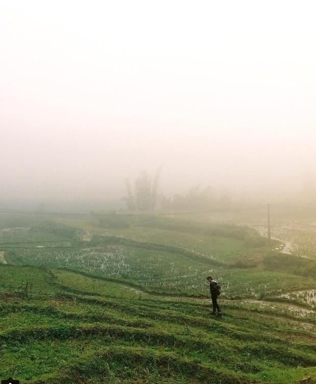 Hãy đi phượt như 2 hot boy người Ý để thấy Việt Nam của chúng mình đẹp như thế nào! - Ảnh 5.