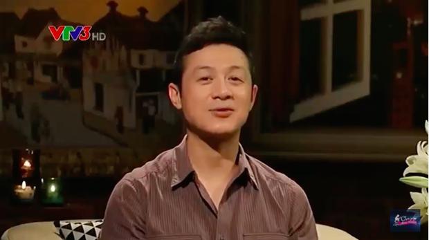 MC Anh Tuấn kể lại những chuyện xúc động trong đám tang Trần Lập  - Ảnh 2.