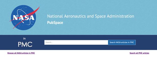 Chúng ta có thể đọc toàn bộ các nghiên cứu của NASA một cách hoàn toàn miễn phí - Ảnh 2.