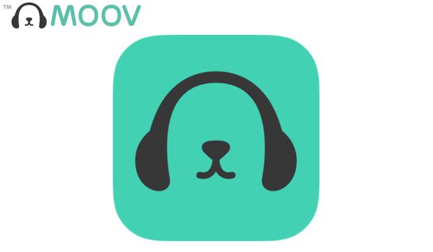 MOOV – Ứng dụng nghe và tải nhạc có bản quyền mới vừa cập bến Việt Nam - Ảnh 9.