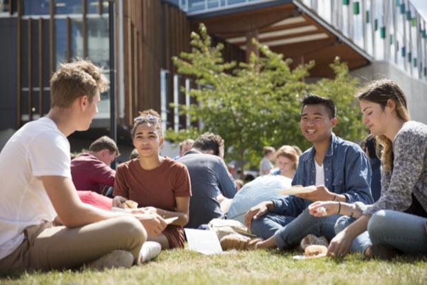 Giáo dục New Zealand tiếp tục khẳng định chất lượng - Ảnh 1.