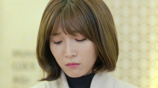 7 First Kisses: Lee Jong Suk bị cô gái may mắn nhất xứ Hàn cấm hôn! - Ảnh 14.