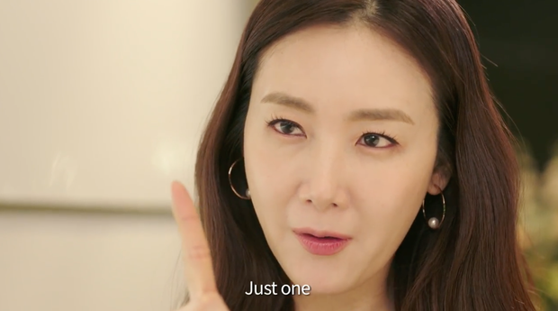 7 First Kisses: Lee Jong Suk bị cô gái may mắn nhất xứ Hàn cấm hôn! - Ảnh 16.