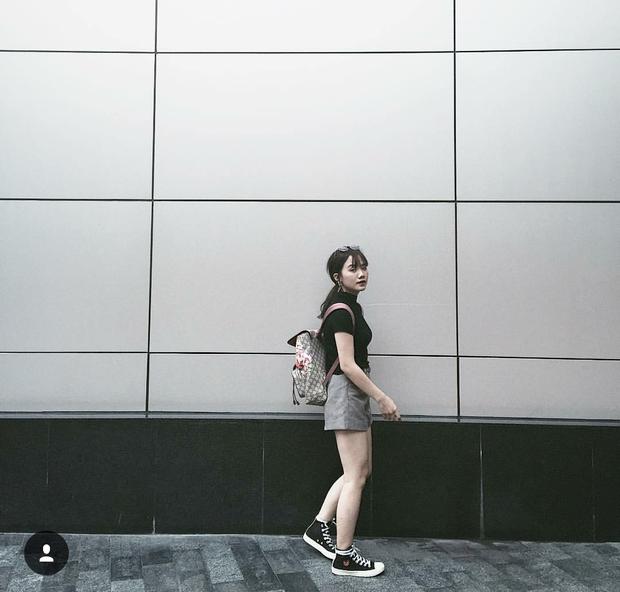 4 cô nàng sở hữu lượt follow khủng trên Instagram nhờ mặc đẹp, diễn sâu - Ảnh 27.