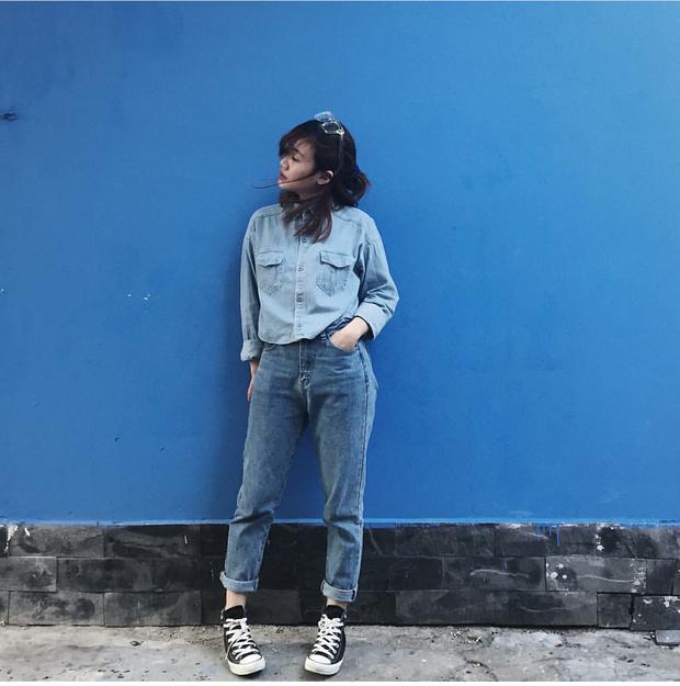 4 cô nàng sở hữu lượt follow khủng trên Instagram nhờ mặc đẹp, diễn sâu - Ảnh 25.