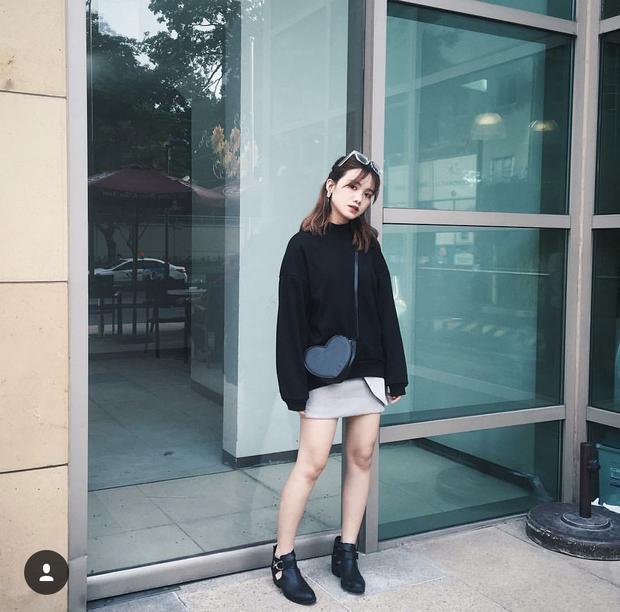 4 cô nàng sở hữu lượt follow khủng trên Instagram nhờ mặc đẹp, diễn sâu - Ảnh 26.