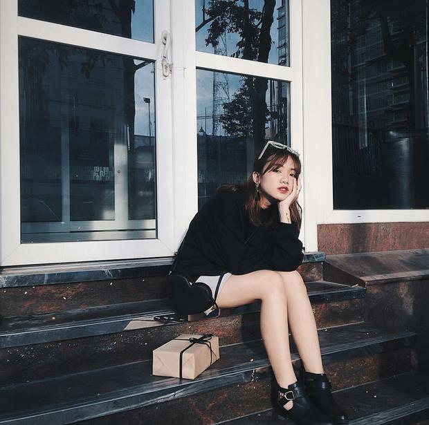 4 cô nàng sở hữu lượt follow khủng trên Instagram nhờ mặc đẹp, diễn sâu - Ảnh 28.