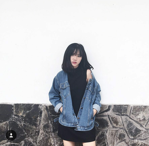 4 cô nàng sở hữu lượt follow khủng trên Instagram nhờ mặc đẹp, diễn sâu - Ảnh 30.