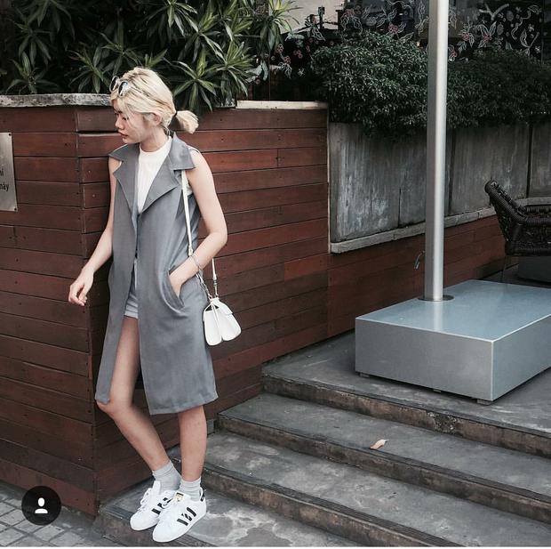4 cô nàng sở hữu lượt follow khủng trên Instagram nhờ mặc đẹp, diễn sâu - Ảnh 10.