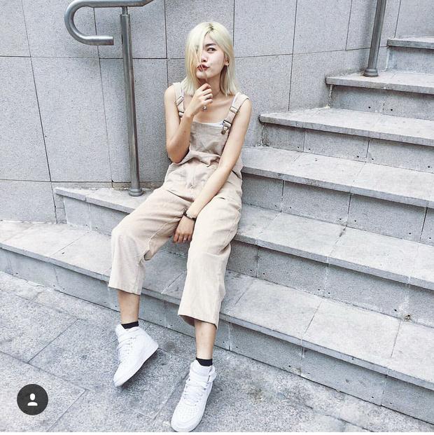 4 cô nàng sở hữu lượt follow khủng trên Instagram nhờ mặc đẹp, diễn sâu - Ảnh 11.