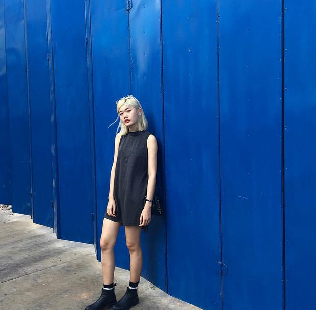 4 cô nàng sở hữu lượt follow khủng trên Instagram nhờ mặc đẹp, diễn sâu - Ảnh 12.