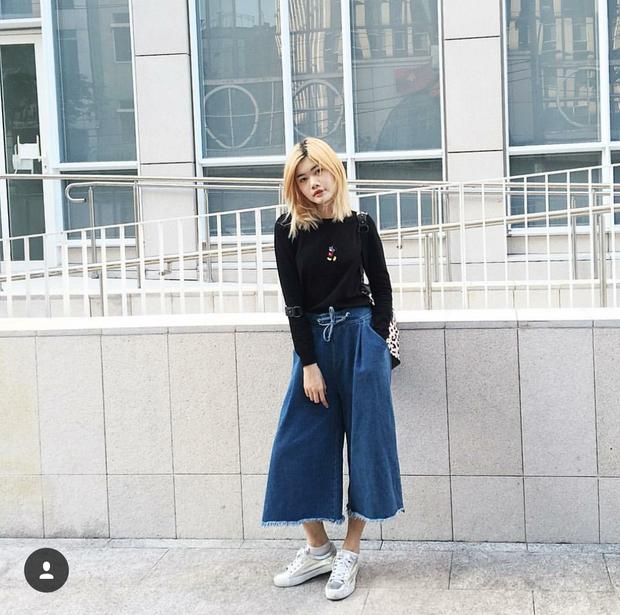 4 cô nàng sở hữu lượt follow khủng trên Instagram nhờ mặc đẹp, diễn sâu - Ảnh 15.