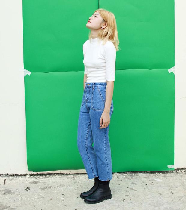 4 cô nàng sở hữu lượt follow khủng trên Instagram nhờ mặc đẹp, diễn sâu - Ảnh 16.