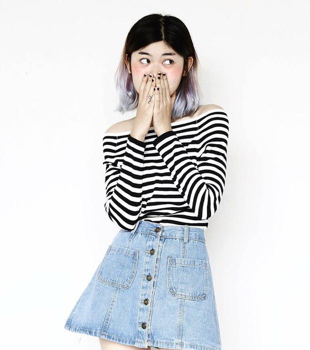 4 cô nàng sở hữu lượt follow khủng trên Instagram nhờ mặc đẹp, diễn sâu - Ảnh 9.