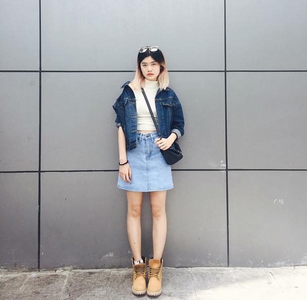 4 cô nàng sở hữu lượt follow khủng trên Instagram nhờ mặc đẹp, diễn sâu - Ảnh 17.