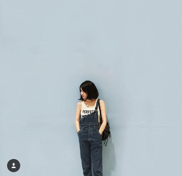 4 cô nàng sở hữu lượt follow khủng trên Instagram nhờ mặc đẹp, diễn sâu - Ảnh 19.
