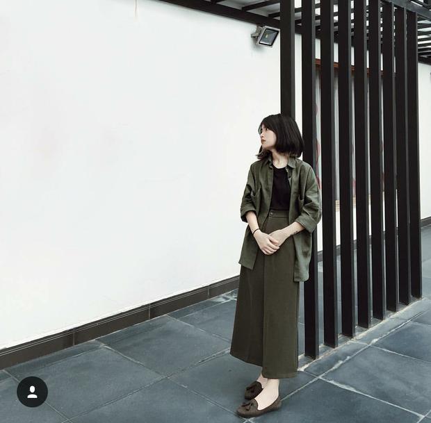 4 cô nàng sở hữu lượt follow khủng trên Instagram nhờ mặc đẹp, diễn sâu - Ảnh 20.