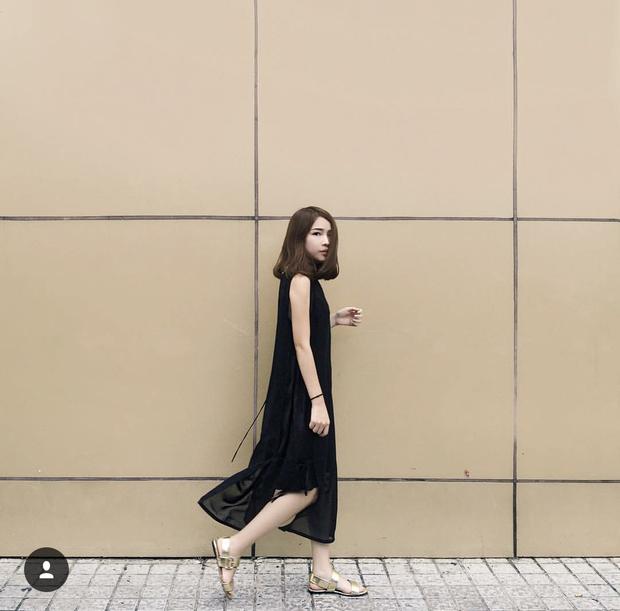 4 cô nàng sở hữu lượt follow khủng trên Instagram nhờ mặc đẹp, diễn sâu - Ảnh 22.
