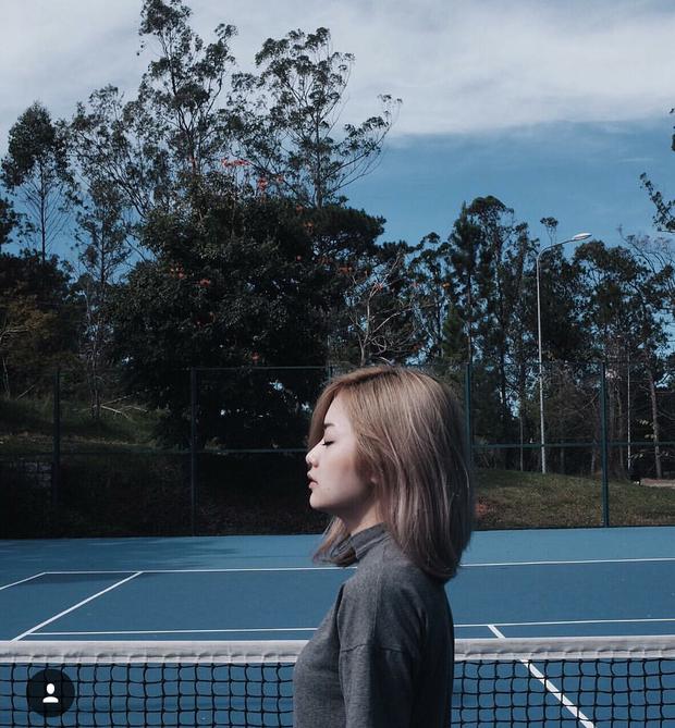 4 cô nàng sở hữu lượt follow khủng trên Instagram nhờ mặc đẹp, diễn sâu - Ảnh 4.