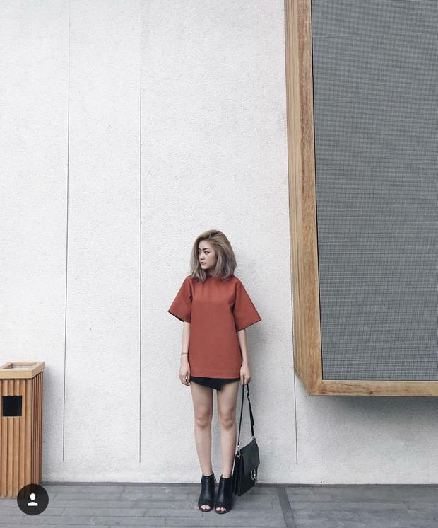 4 cô nàng sở hữu lượt follow khủng trên Instagram nhờ mặc đẹp, diễn sâu - Ảnh 5.