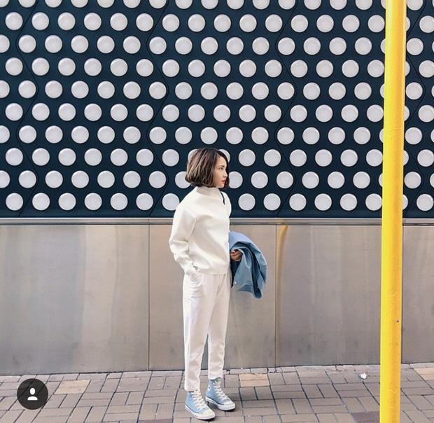 4 cô nàng sở hữu lượt follow khủng trên Instagram nhờ mặc đẹp, diễn sâu - Ảnh 24.