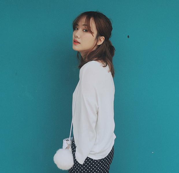 4 cô nàng sở hữu lượt follow khủng trên Instagram nhờ mặc đẹp, diễn sâu - Ảnh 31.