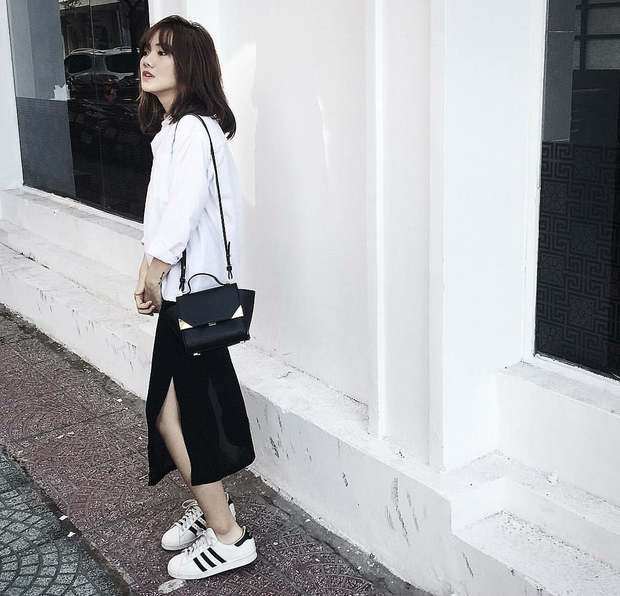 4 cô nàng sở hữu lượt follow khủng trên Instagram nhờ mặc đẹp, diễn sâu - Ảnh 33.