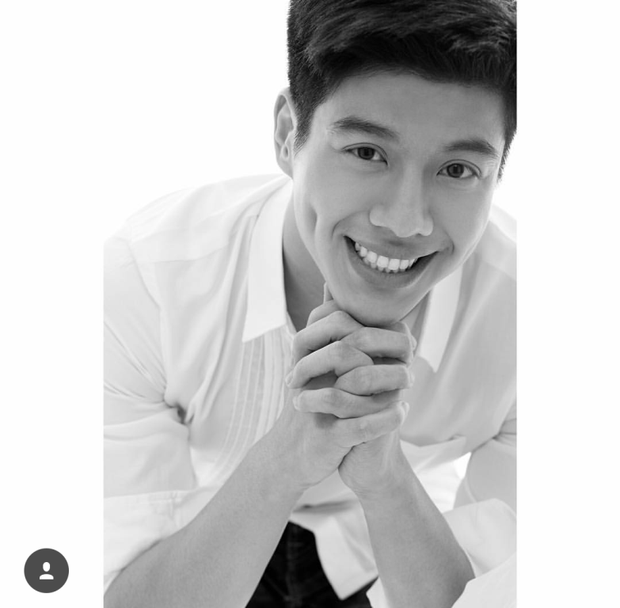 Ước một lần được lạc vào ngôi trường đi đâu cũng chỉ thấy trai đẹp này ở Thái Lan... - Ảnh 10.