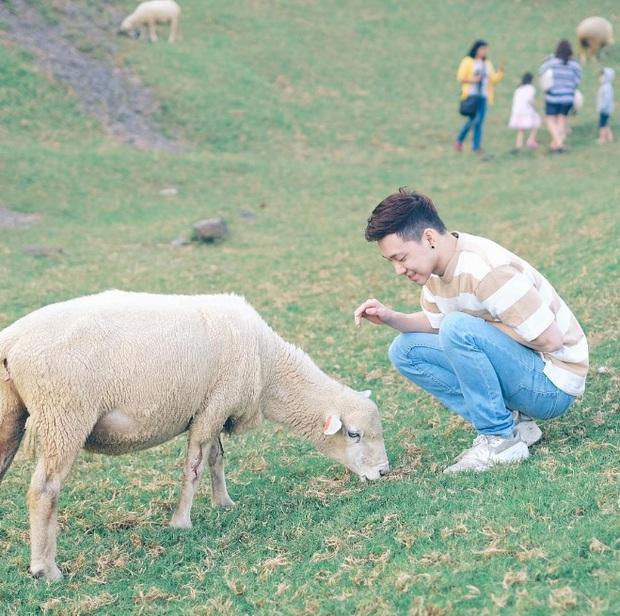 Đi đâu - Chơi gì ở Đài Loan để không bỏ lỡ những thứ hay ho nhất! - Ảnh 12.