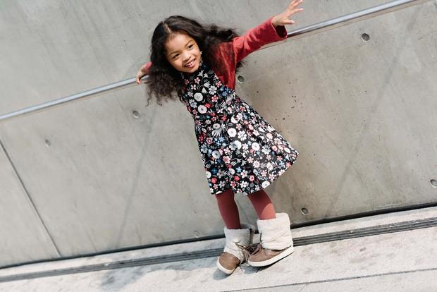 Mới qua 2 ngày Seoul Fashion Week, Kelbin đã lọt Top street style đẹp nhất của Vogue - Ảnh 17.