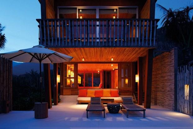 7 khu resort đắt đỏ đúng chuẩn sang, xịn, mịn nhất Việt Nam - Ảnh 31.