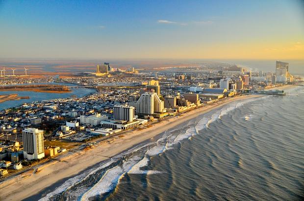 Điểm mặt 10 thành phố kém thân thiện nhất thế giới - Ảnh 9.
