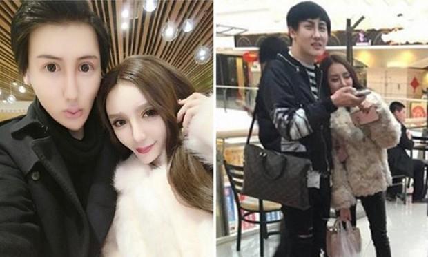 Đăng status khiếm nhã, chàng trai mặt rắn tai tiếng của Trung Quốc bị dân mạng Singapore chỉ trích - Ảnh 2.