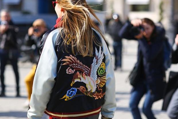 Đã đến lúc bạn phải sửng sốt về độ phủ sóng của Souvenir Jacket! - Ảnh 19.