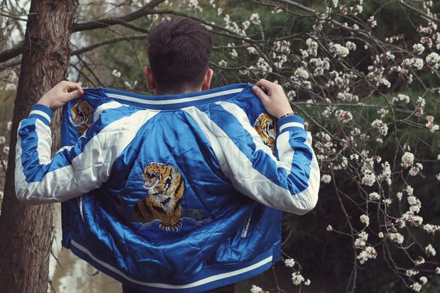Đã đến lúc bạn phải sửng sốt về độ phủ sóng của Souvenir Jacket! - Ảnh 21.