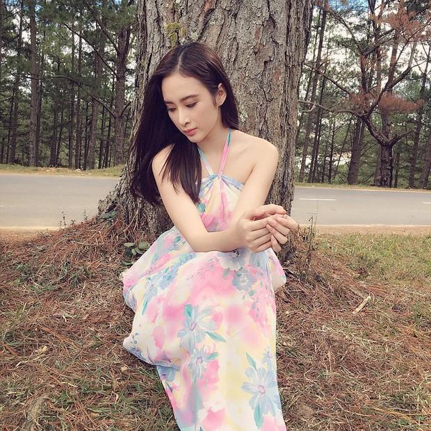 Hà Hồ đi giày 20 triệu, Phạm Hương mặc giản dị khoe body siêu sexy - Ảnh 9.