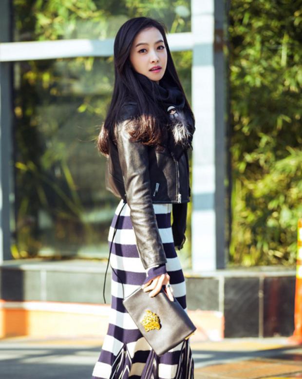 Hà Hồ đi giày 20 triệu, Phạm Hương mặc giản dị khoe body siêu sexy - Ảnh 15.