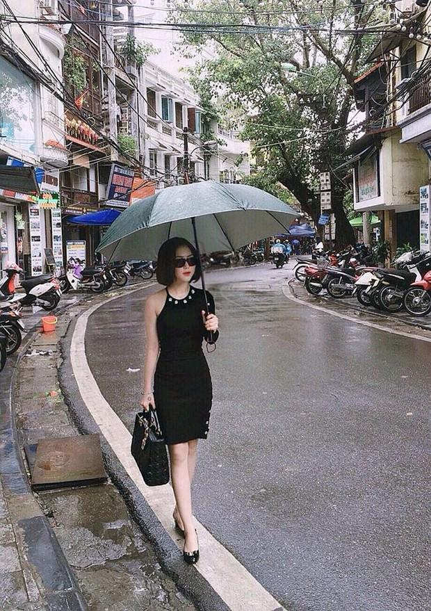 Về khoản ăn mặc đơn sơ, Mai Ngô & Hoa hậu Thu Thảo chẳng ai sánh bằng! - Ảnh 7.