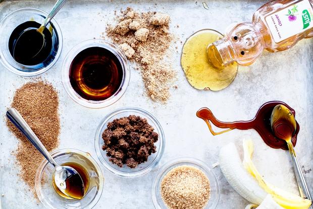 Não, xương và nội tạng bị hủy hoại thế nào khi bạn ăn quá nhiều đường? - Ảnh 2.
