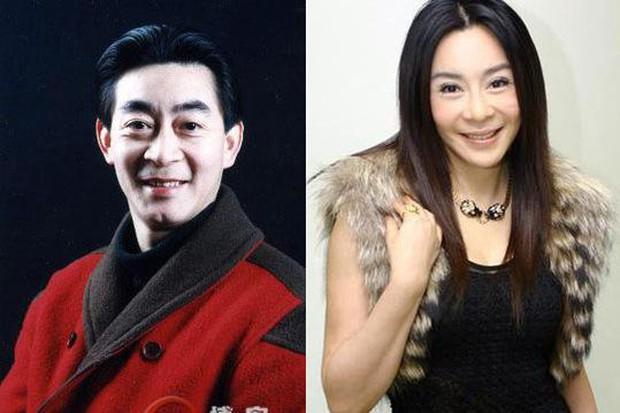 Những cặp sao nam - nữ giống nhau một cách vi diệu của làng giải trí châu Á - Ảnh 17.