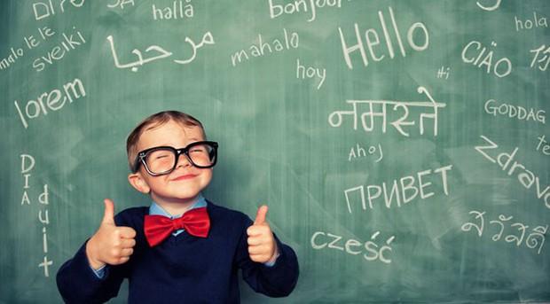 Bạn có biết thế nào là phát âm tiếng Anh chuẩn không? - Ảnh 8.