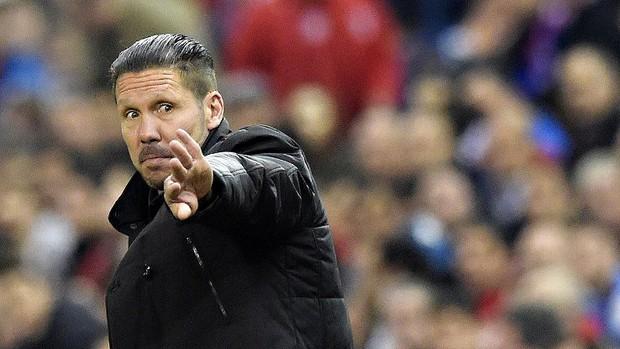 Messi quyết định cả việc chọn huấn luyện viên và cầu thủ ở ĐT Argentina - Ảnh 2.