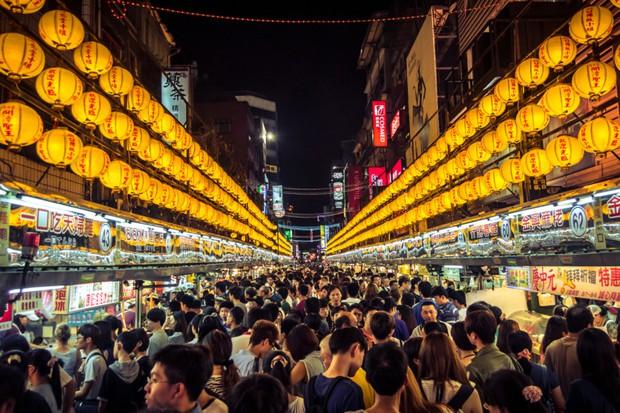 Đi đâu - Chơi gì ở Đài Loan để không bỏ lỡ những thứ hay ho nhất! - Ảnh 43.
