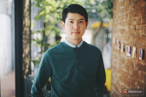 Phan Anh, Suboi, Huyền Chip... chính là dàn khách mời siêu khủng của WeTalk năm nay! - Ảnh 11.
