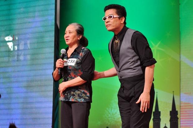 Trước Trấn Thành, Thanh Bạch chính là bá chủ gameshow truyền hình! - Ảnh 16.