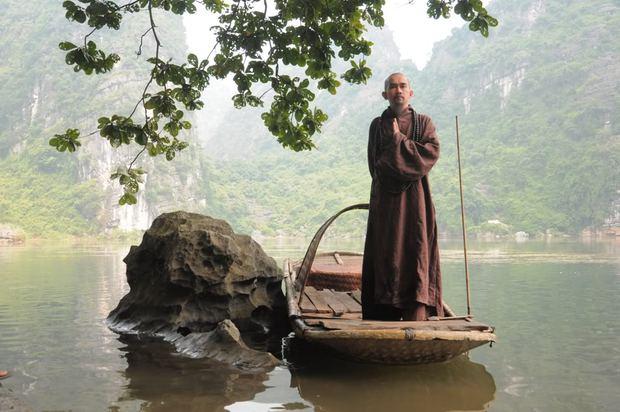 Nức lòng với cảnh đẹp trong phim điện ảnh Việt - Ảnh 6.
