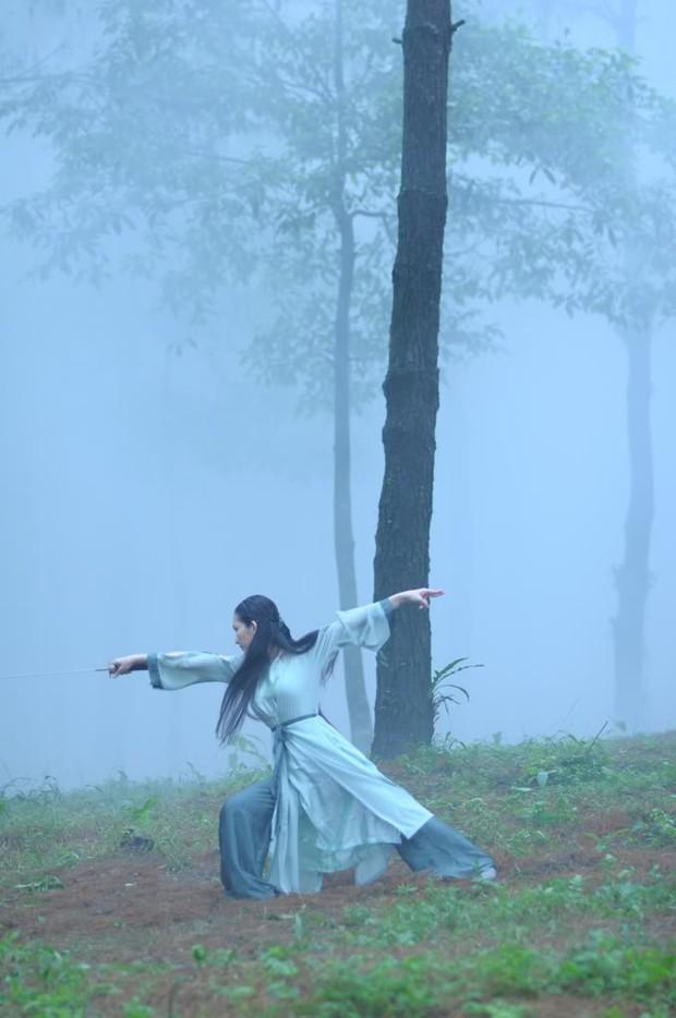 Nức lòng với cảnh đẹp trong phim điện ảnh Việt - Ảnh 7.